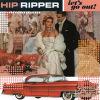 Hipripper2_2