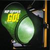 Hipripper_2