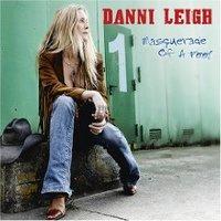 Danni_leigh