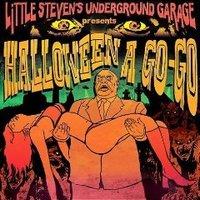 Halloween_a_gogo