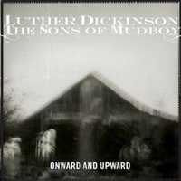 Luther_dickinson