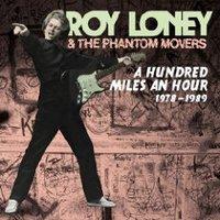 Roy_loney