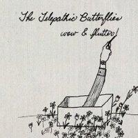 Telepathic_butterflies