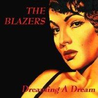 The_blazers