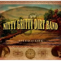 The_nitty_gritty_dirt_band