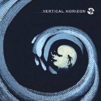 Vertical_horizon