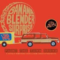 Banana_blender_surprise