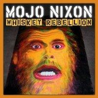 Mojo_nixon
