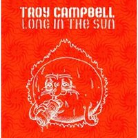 Troy_campbell