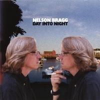 Nelson_bragg