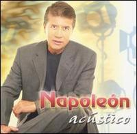 Napoleon_acustico