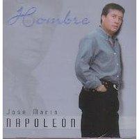 Jose_maria_napoleon