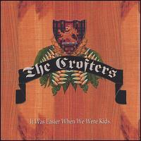 Crofters_2