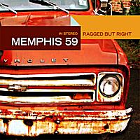 Memphis_59
