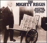 Mighty_regis