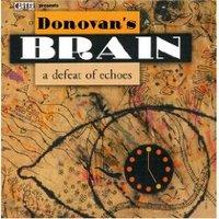 Donovans_brain