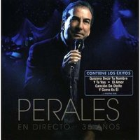 Jos_luis_perales