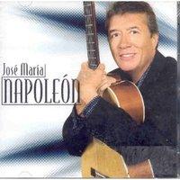 Jose_maria_napoleon_las_canciones