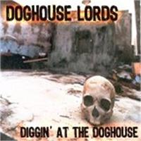 Doghouse_lords_2