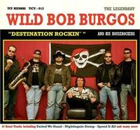 Wild_bob_destination_rockin_2