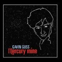Gavin_guss