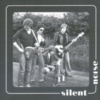Silent_noise_whatever_happened_to_u