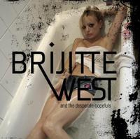 Brijitte_west