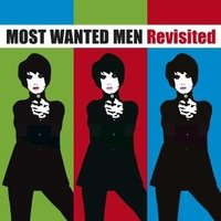 Most_wanted_men_revisited