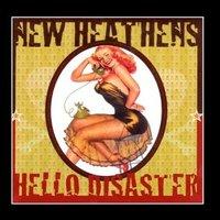 New_heathens