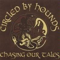 Circled_by_hounds