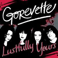 Nikki_corvette_and_gorevette