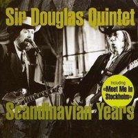Sir_douglas_quintet