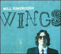 Will_kimbrough