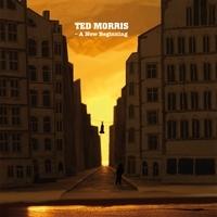Ted_morris