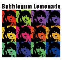 Bubblegum_lemonade_2