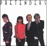 Pretenders1