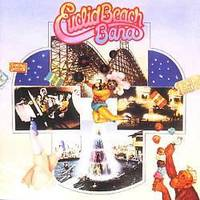 Euclid_beach_band