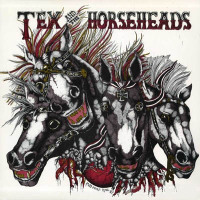 Tex_and_the_horseheads