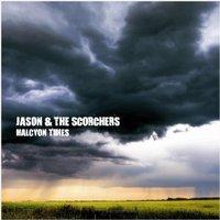 Jason_the_scorchers