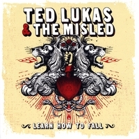 Ted_lukas