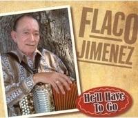 Flaco_jimenez