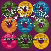 Western_star_rockabillies