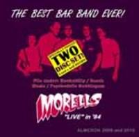 Morells