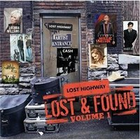 Lost_highway_sampler