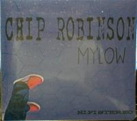 Chip_robinson