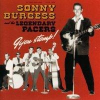 Sonny_burgess