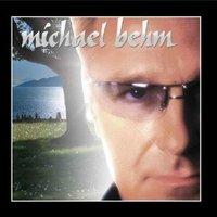 Michael_behm