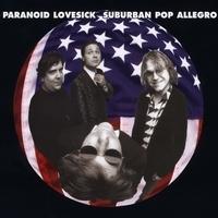 Paranoid_lovesick_suburban