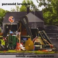 Paranoid_lovesick_tuxedo