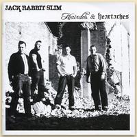 Jack_rabbit_slim